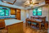 229 Forest Brook Drive - Photo 9