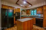 229 Forest Brook Drive - Photo 10