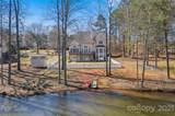 145 Wood Duck Loop - Photo 4