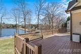 145 Wood Duck Loop - Photo 33