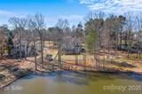 145 Wood Duck Loop - Photo 40