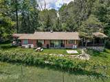 1032 Brightwater Drive - Photo 43