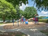 102 Wilburn Park Court - Photo 44