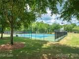 102 Wilburn Park Court - Photo 45