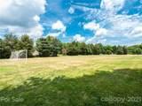102 Wilburn Park Court - Photo 46