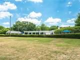102 Wilburn Park Court - Photo 47
