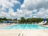 102 Wilburn Park Court - Photo 48