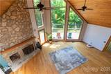 1560 Fred Montgomery Road - Photo 27