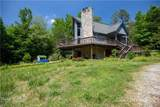 1560 Fred Montgomery Road - Photo 29