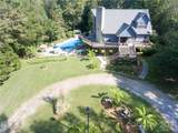 1560 Fred Montgomery Road - Photo 39