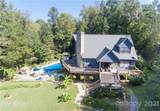 1560 Fred Montgomery Road - Photo 40