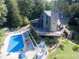 1560 Fred Montgomery Road - Photo 42