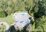 1560 Fred Montgomery Road - Photo 44