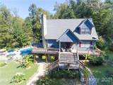 1560 Fred Montgomery Road - Photo 45