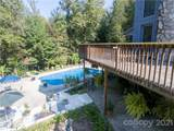 1560 Fred Montgomery Road - Photo 47