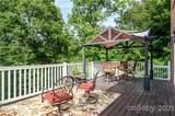 8156 Summit Ridge Drive - Photo 14
