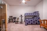 8156 Summit Ridge Drive - Photo 32