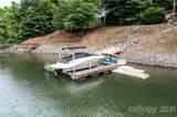8156 Summit Ridge Drive - Photo 43