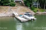 8156 Summit Ridge Drive - Photo 44