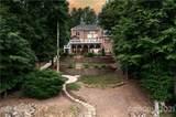 8156 Summit Ridge Drive - Photo 45