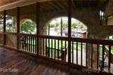 1527 Berry Hill Drive - Photo 23