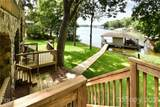1527 Berry Hill Drive - Photo 26