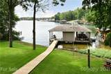 1527 Berry Hill Drive - Photo 29