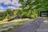 43 Pinnacle Pine Trail - Photo 44