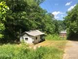 233 Cotton Mill Hill Road - Photo 1