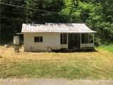 233 Cotton Mill Hill Road - Photo 2