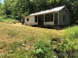 233 Cotton Mill Hill Road - Photo 3
