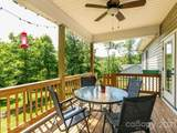60 Colter Lees Way - Photo 29