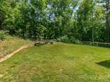 60 Colter Lees Way - Photo 4