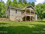 60 Colter Lees Way - Photo 31