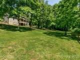 60 Colter Lees Way - Photo 33