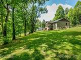 60 Colter Lees Way - Photo 35