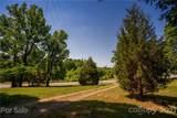 169 Rocky River Road - Photo 30