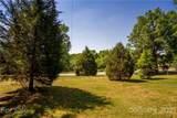 169 Rocky River Road - Photo 32