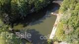 49 Creekside Loop - Photo 13