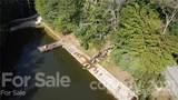 49 Creekside Loop - Photo 28