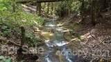 49 Creekside Loop - Photo 7