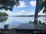 21512 Lake Point Lane - Photo 22