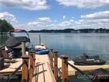21512 Lake Point Lane - Photo 23