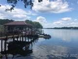 21512 Lake Point Lane - Photo 25