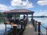 21512 Lake Point Lane - Photo 26