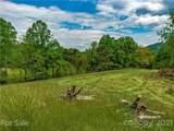 173 Avery Creek Road - Photo 19