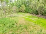 173 Avery Creek Road - Photo 25