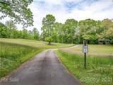 173 Avery Creek Road - Photo 26