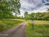 173 Avery Creek Road - Photo 27