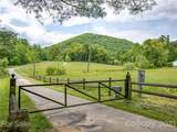173 Avery Creek Road - Photo 28